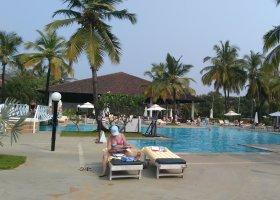 goa-hotel-dona-sylvia-036.jpg