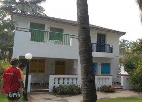 goa-hotel-dona-sylvia-039.jpg