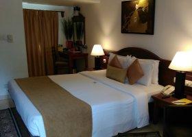 goa-hotel-dona-sylvia-040.jpg