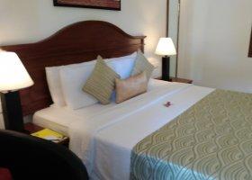 goa-hotel-dona-sylvia-044.jpg
