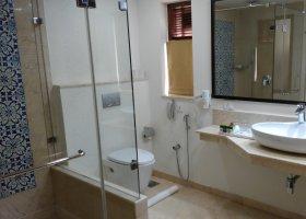 goa-hotel-dona-sylvia-045.jpg
