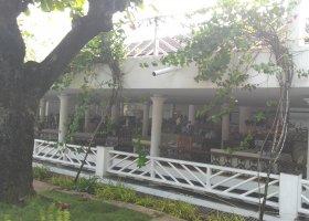 goa-hotel-dona-sylvia-048.jpg