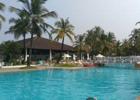 goa-hotel-dona-sylvia-049.jpg