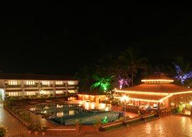 goa-hotel-goan-heritage-003.jpg