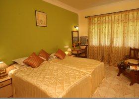 goa-hotel-goan-heritage-012.jpg