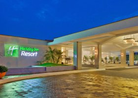 goa-hotel-holiday-inn-goa-016.jpg