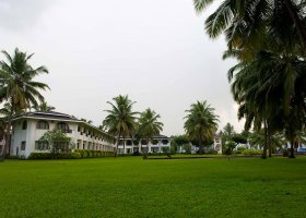 goa-hotel-holiday-inn-goa-024.jpg