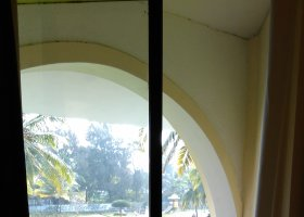 goa-hotel-holiday-inn-goa-030.jpg