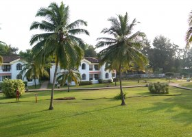 goa-hotel-holiday-inn-goa-031.jpg