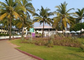 goa-hotel-holiday-inn-goa-034.jpg