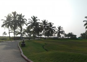 goa-hotel-holiday-inn-goa-036.jpg