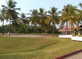 goa-hotel-holiday-inn-goa-037.jpg