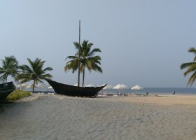 goa-hotel-holiday-inn-goa-039.jpg