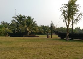 goa-hotel-holiday-inn-goa-040.jpg