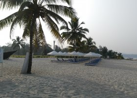 goa-hotel-holiday-inn-goa-043.jpg