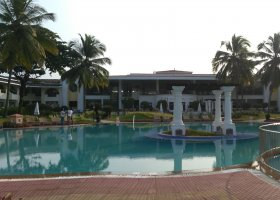 goa-hotel-holiday-inn-goa-044.jpg