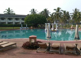 goa-hotel-holiday-inn-goa-045.jpg