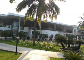 goa-hotel-holiday-inn-goa-046.jpg