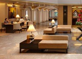 goa-hotel-kenilworth-015.jpg