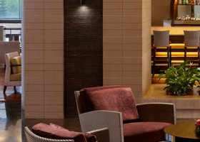 goa-hotel-kenilworth-016.jpg