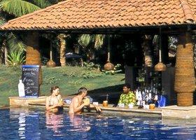 goa-hotel-kenilworth-022.jpg