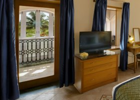 goa-hotel-kenilworth-023.jpg