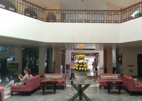goa-hotel-kenilworth-030.jpg