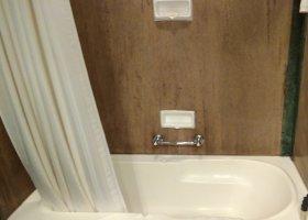 goa-hotel-kenilworth-033.jpg