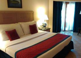 goa-hotel-kenilworth-035.jpg