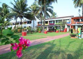 goa-hotel-longuinhos-014.jpg