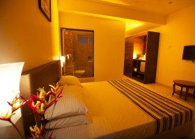 goa-hotel-longuinhos-016.jpg