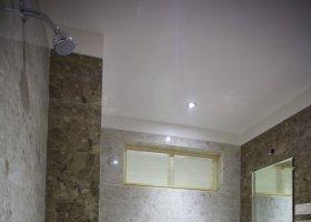 goa-hotel-longuinhos-017.jpg