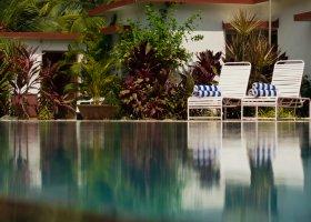 goa-hotel-longuinhos-024.jpg