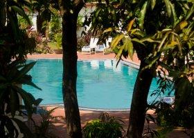 goa-hotel-longuinhos-025.jpg