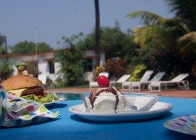 goa-hotel-longuinhos-026.jpg