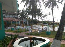 goa-hotel-longuinhos-042.jpg