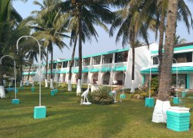goa-hotel-longuinhos-044.jpg