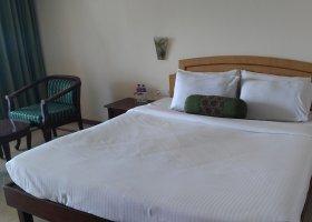 goa-hotel-longuinhos-049.jpg
