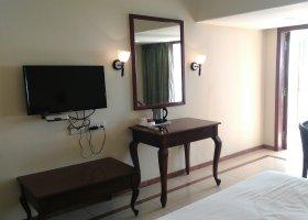 goa-hotel-longuinhos-050.jpg