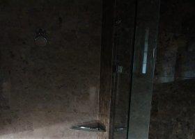 goa-hotel-longuinhos-054.jpg