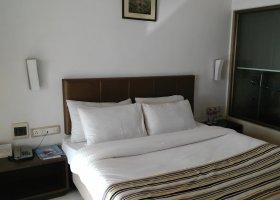 goa-hotel-longuinhos-055.jpg