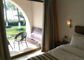 goa-hotel-longuinhos-056.jpg