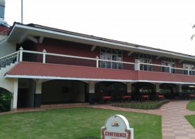 goa-hotel-nanu-resort-003.jpg
