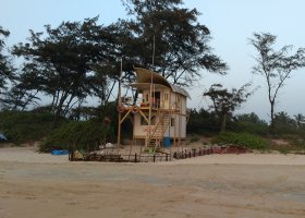goa-hotel-nanu-resort-006.jpg