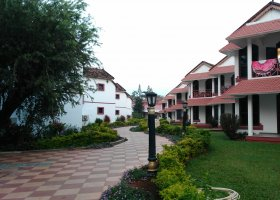 goa-hotel-nanu-resort-011.jpg