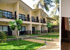 goa-hotel-riva-beach-011.jpg