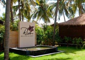 goa-hotel-riva-beach-015.jpg