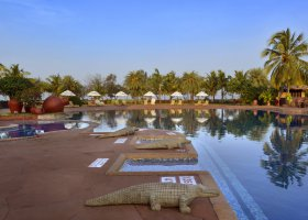 goa-hotel-the-lalit-resort-003.jpg