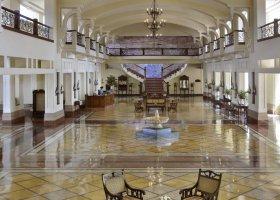 goa-hotel-the-lalit-resort-005.jpg