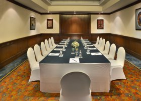 goa-hotel-the-lalit-resort-012.jpg